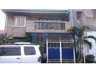 Montalban / Rodriguez, Rizal 4 Bedroom House & Lot For Sale