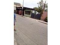 Palatiw Pasig Lot for Sale Near Market & City Hall 101830
