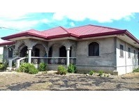 Palauig, Zambales House & Lot For Sale Clean Title