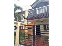 Parc Regency, Iloilo City Renovated House & Lot For Sale