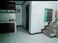 Pinagbuhatan, Pasig City House & Lot For Sale Clean Title