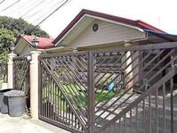 San Carlos City, Pangasinan House & Lot For Rush Sale