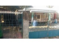Sual, Pangasinan House & Lot For Sale Clean Title