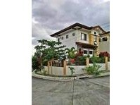 Talisay City, Cebu Overlooking House & Lot For Sale
