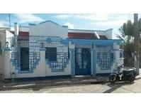 Urdaneta City, Pangasinan House & Lot For Sale 101824
