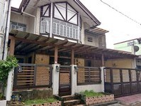 Antipolo City House & Lot For Sale Nr Masinag Market 111802