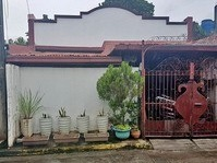 Antipolo City, Rizal 2 Bedroom House & Lot For Sale 111802
