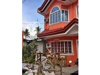 Banawa, Cebu City House & Lot For Rush Sale 111815