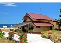 Catarman, Dauis, Bohol House & Lot For Sale 111807