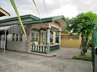 Fatima, General Santos City House & Lot For Sale 111815