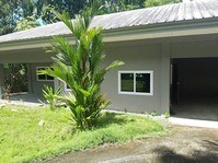 Gulayon, Dipolog City House & Lot For Sale 111815