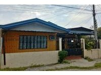 VS Homes, General Santos City House & Lot For Sale 111815