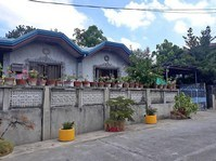 Laoag City, Ilocos Norte House & Lot For Sale 111809