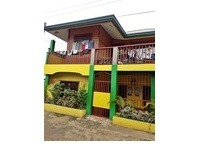 Libis, San Pedro Puerto Princesa House & Lot For Sale 111809
