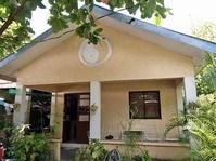 Ligtasin, Lian, Batangas House & Lot For Sale 111809
