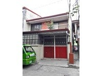 Malinao, Pasig City House & Lot For Rush Sale 111802