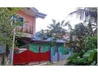 Manga, Tagbilaran City, Bohol House & Lot For Sale 111815