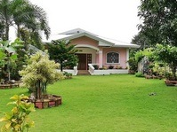 San Antonio Olongapo Zambales House & Lot For Sale 111807