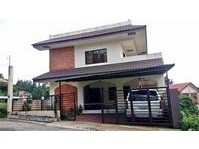 Tagaytay City, Cavite House & Lot for Sale 111821