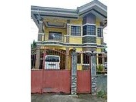 Tagbilaran City, Bohol House & Lot For Sale 111815