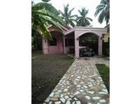 Tikay, Malolos, Bulacan House & Lot For Sale 111802