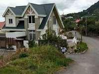 Verdant Hills, Baguio City House & Lot Sale 111809