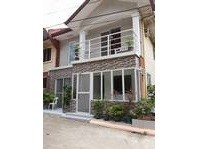 Bacayan, Talamban, Cebu City House & Lot For Sale 121812