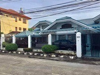 Bacolod City, Negros Occidental House & Lot For Sale 121820