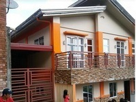 Baguio City House & Lot Rush Sale Near Wright Park 121806