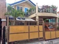 Bankal, Lapu Lapu City, Cebu House & Lot For Sale 121831