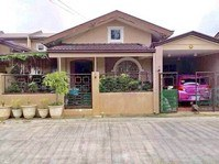 Basak, Lapu Lapu City, Cebu House & Lot For Sale 121812