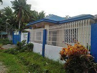 Brgy. Alijis, Bacolod City House & Lot For Sale 121820