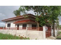 Brgy. Luna, Surigao City House & Lot For Sale 121831