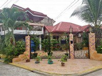 Butuan City Furnished House & Lot For Sale 121831