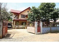 Catalunan Pequeno, Davao City House & Lot For Sale 121812