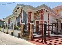 Cecilia Heights 2 Davao City House & Lot For Sale 121812