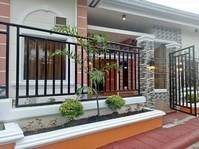 Davao City Brand New House & Lot For Sale 121820