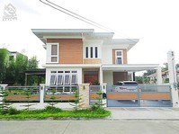 Davao City House & Lot For Sale 121805 Near Malayan Colleges