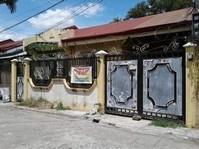 Greenland, Santiago, Isabela House & Lot For Sale 121806