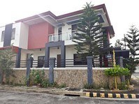 Imus, Cavite House & Lot For Sale 121831