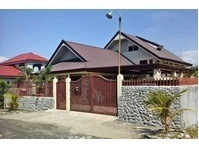Libertad, Butuan City House & Lot For Sale 121831