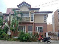 Liloan, Cebu House & Lot For Sale 121812