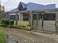 Lipa City, Batangas House & Lot For Sale 121816