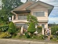 Maa, Davao City House & Lot For Sale 121812