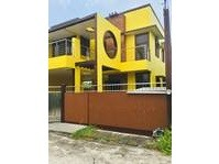Marilao, Bulacan House & Lot For Sale 121816