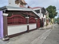 Marulas, Valenzuela City House & Lot For Sale 121805