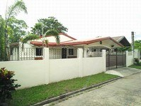 Mt View Subdivision Bacolod City House & Lot For Sale 121806