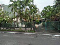 Novaliches, Caloocan City House & Lot For Sale 121805