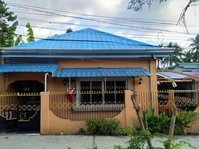 Sampaguita, Lipa City, Batangas House & Lot For Sale 121805