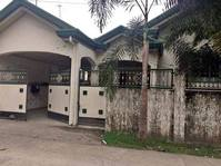 Sampaloc, Apalit, Pampanga House & Lot For Sale 121816